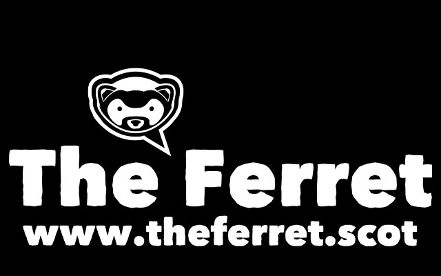 the-ferret-scotland