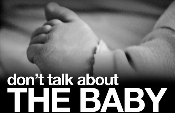 Dont-talk-about-the-baby-pic