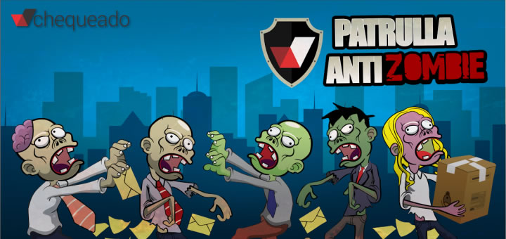 Patrulla-Antizombies-720x340